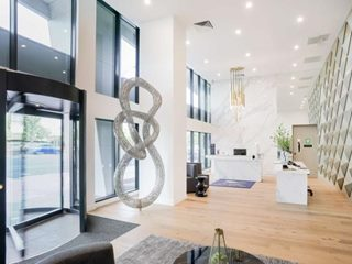 801A Dandenong Road, Malvern East, VIC 3145 - Property 325804 - Image 14