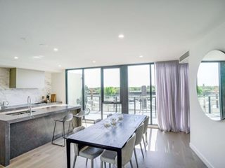 801A Dandenong Road, Malvern East, VIC 3145 - Property 325804 - Image 17