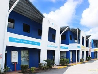 SOLD - Offices | Medical - 17/27 Evans Street, Maroochydore, QLD 4558