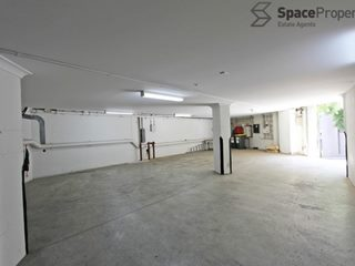 81-83 Campbell Street, Surry Hills, nsw 2010 - Property 326122 - Image 4