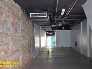660 Crown Street, Surry Hills, NSW 2010 - Property 326311 - Image 6