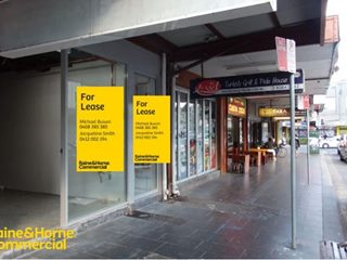 660 Crown Street, Surry Hills, NSW 2010 - Property 326311 - Image 7
