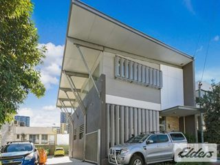 Whole, 47 Amelia Street, Fortitude Valley, QLD 4006 - Property 326331 - Image 2