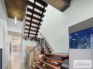 Whole, 47 Amelia Street, Fortitude Valley, QLD 4006 - Property 326331 - Image 3