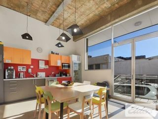 Whole, 47 Amelia Street, Fortitude Valley, QLD 4006 - Property 326331 - Image 4