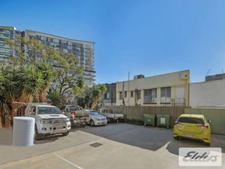 Whole, 47 Amelia Street, Fortitude Valley, QLD 4006 - Property 326331 - Image 6