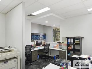 Whole, 47 Amelia Street, Fortitude Valley, QLD 4006 - Property 326331 - Image 7