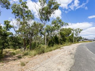 3 Ross Place, Kellyville, NSW 2155 - Property 326352 - Image 4
