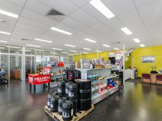36-52 Duckworth Street, Garbutt, QLD 4814 - Property 326466 - Image 4