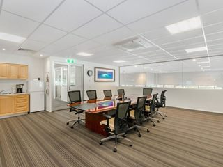 36-52 Duckworth Street, Garbutt, QLD 4814 - Property 326466 - Image 9
