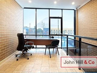255 Parramatta Road, Five Dock, NSW 2046 - Property 326540 - Image 2