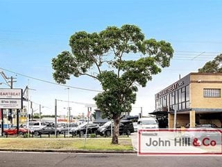 255 Parramatta Road, Five Dock, NSW 2046 - Property 326540 - Image 4