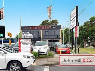 255 Parramatta Road, Five Dock, NSW 2046 - Property 326540 - Image 5