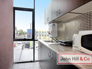 255 Parramatta Road, Five Dock, NSW 2046 - Property 326540 - Image 6
