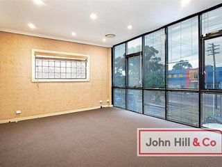 255 Parramatta Road, Five Dock, NSW 2046 - Property 326540 - Image 7