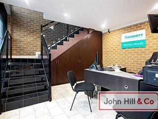 255 Parramatta Road, Five Dock, NSW 2046 - Property 326540 - Image 8