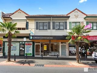 26 Station Street, Oakleigh, VIC 3166 - Property 326758 - Image 2