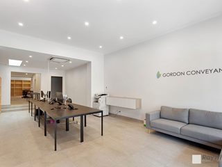 26 Station Street, Oakleigh, VIC 3166 - Property 326758 - Image 3