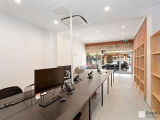 26 Station Street, Oakleigh, VIC 3166 - Property 326758 - Image 4