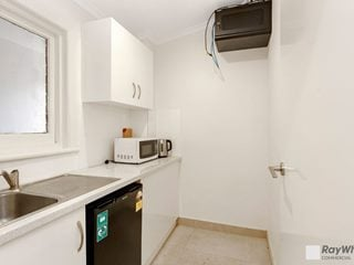 26 Station Street, Oakleigh, VIC 3166 - Property 326758 - Image 6