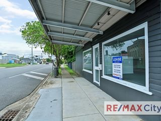 1032 Stanley Street East, East Brisbane, QLD 4169 - Property 327452 - Image 4