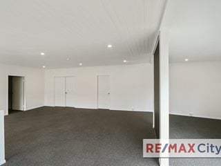 1032 Stanley Street East, East Brisbane, QLD 4169 - Property 327452 - Image 5