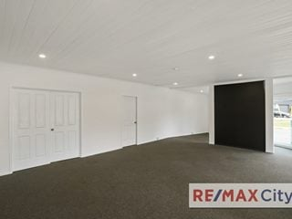 1032 Stanley Street East, East Brisbane, QLD 4169 - Property 327452 - Image 6