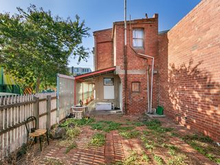 450 Bridge Road, Richmond, VIC 3121 - Property 327479 - Image 7