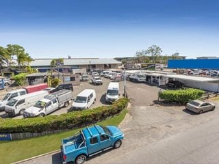 831 Beaudesert Road, Archerfield, QLD 4108 - Property 328137 - Image 9
