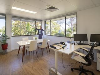 11 Karp Court, Bundall, QLD 4217 - Property 328266 - Image 2