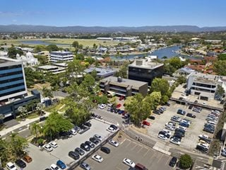 11 Karp Court, Bundall, QLD 4217 - Property 328266 - Image 5