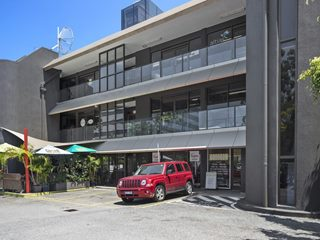 11 Karp Court, Bundall, QLD 4217 - Property 328266 - Image 8