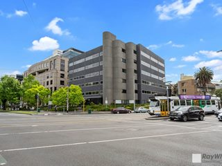 Level 1,11/517 St Kilda Road, Melbourne, VIC 3004 - Property 328281 - Image 2