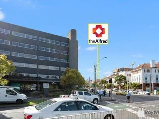Level 1,11/517 St Kilda Road, Melbourne, VIC 3004 - Property 328281 - Image 3