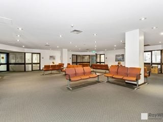 Level 1,11/517 St Kilda Road, Melbourne, VIC 3004 - Property 328281 - Image 5