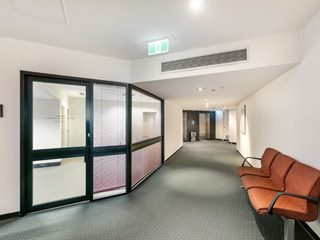 Level 1,11/517 St Kilda Road, Melbourne, VIC 3004 - Property 328281 - Image 6
