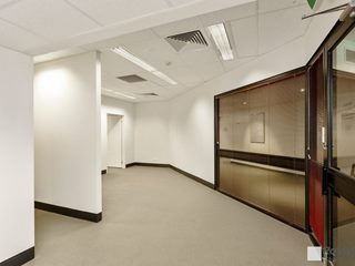 Level 1,11/517 St Kilda Road, Melbourne, VIC 3004 - Property 328281 - Image 7