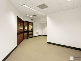 Level 1,11/517 St Kilda Road, Melbourne, VIC 3004 - Property 328281 - Image 8