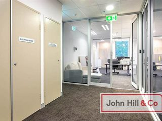 7 Philip Mall, West Pymble, NSW 2073 - Property 328872 - Image 8