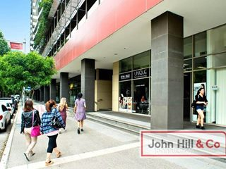 7 Philip Mall, West Pymble, NSW 2073 - Property 328872 - Image 9