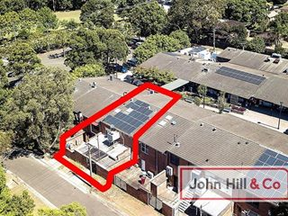 7 Philip Mall, West Pymble, NSW 2073 - Property 328872 - Image 10