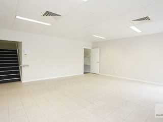 4/11-15 Baylink Avenue, Deception Bay, QLD 4508 - Property 329230 - Image 8