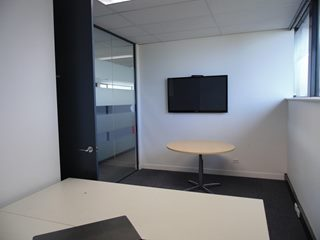 Unit 5 Level 1, 166 Stirling Highway, Nedlands, WA 6009 - Property 329428 - Image 7