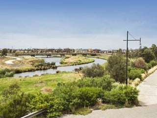 2 West Cornhill Way, Point Cook, VIC 3030 - Property 330047 - Image 3