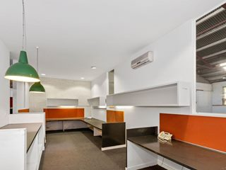2 Thomas Street, Richmond, VIC 3121 - Property 330104 - Image 3