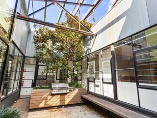 2 Thomas Street, Richmond, VIC 3121 - Property 330104 - Image 5