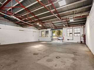 2 Thomas Street, Richmond, VIC 3121 - Property 330104 - Image 7