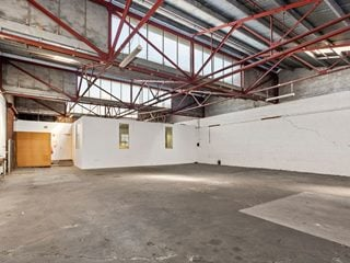 2 Thomas Street, Richmond, VIC 3121 - Property 330104 - Image 8