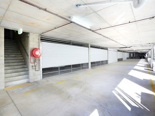 8, 64 Sugar Road, Maroochydore, QLD 4558 - Property 330266 - Image 7