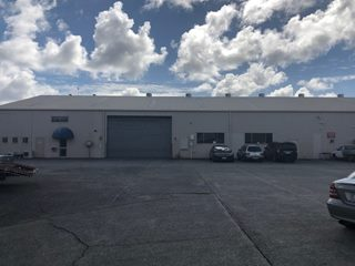 FOR LEASE - Industrial - 9 Supply Court, Arundel, QLD 4214